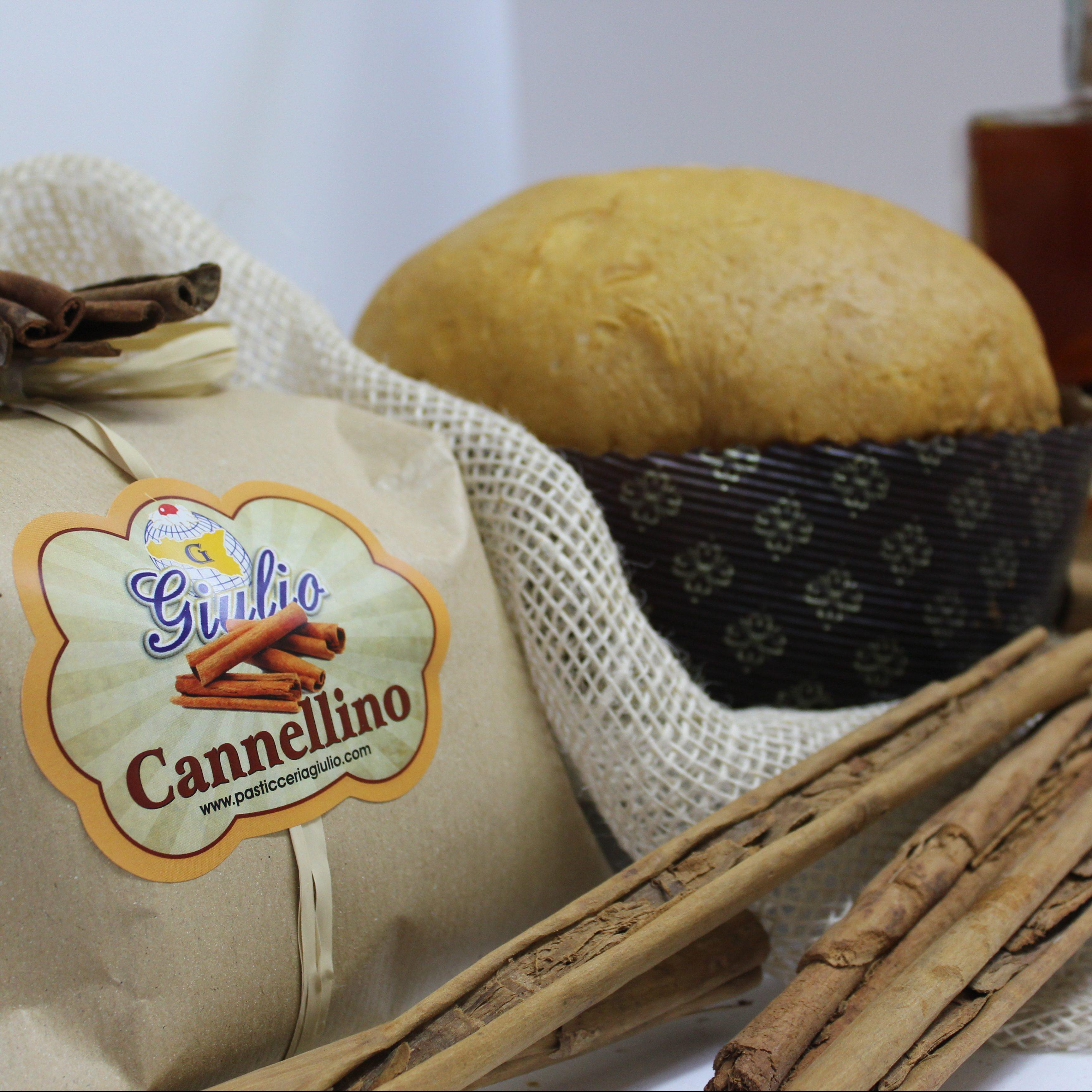 Cannellino